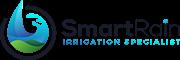 Smart Rain logo