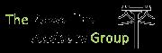 TPAG-Logo