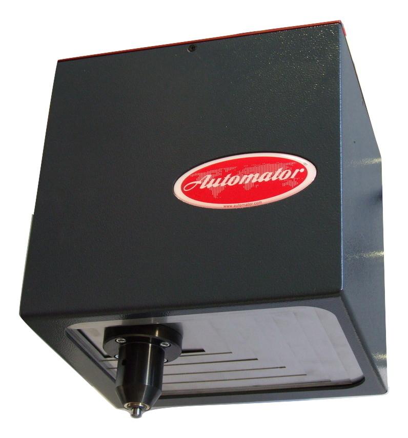 ASM 6090 Karc jelölő gép 60x90 mm