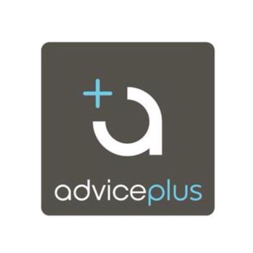 Adviceplus