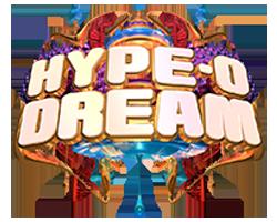 HYPeodream