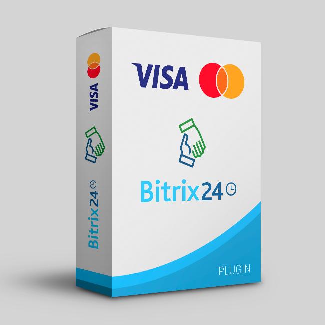 Pagamentos - Cartão de Crédito