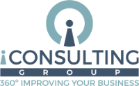 iConsulting Group