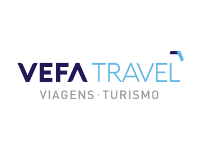 VEFA Travel