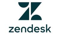 Zendesk - <Zendesk>