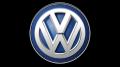 Volkswagen logo - <Volkswagen logo>