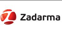 Zadarma - <Zadarma>