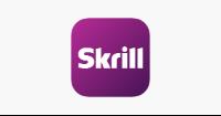 Skrill - <Skrill>