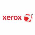 Xerox logo - <Xerox logo>