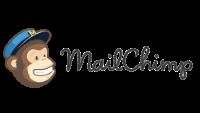 Mailchimp - <Mailchimp>