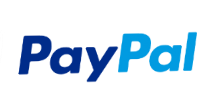 PayPal - <PayPal>