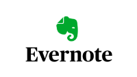 Evernote - <Evernote>