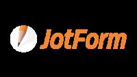 JotForm - <JotForm>