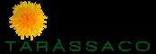 Logo Tarassaco