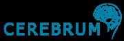 Logo Cerebrum