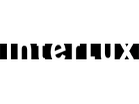 Interlux