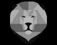 Pri Levčku