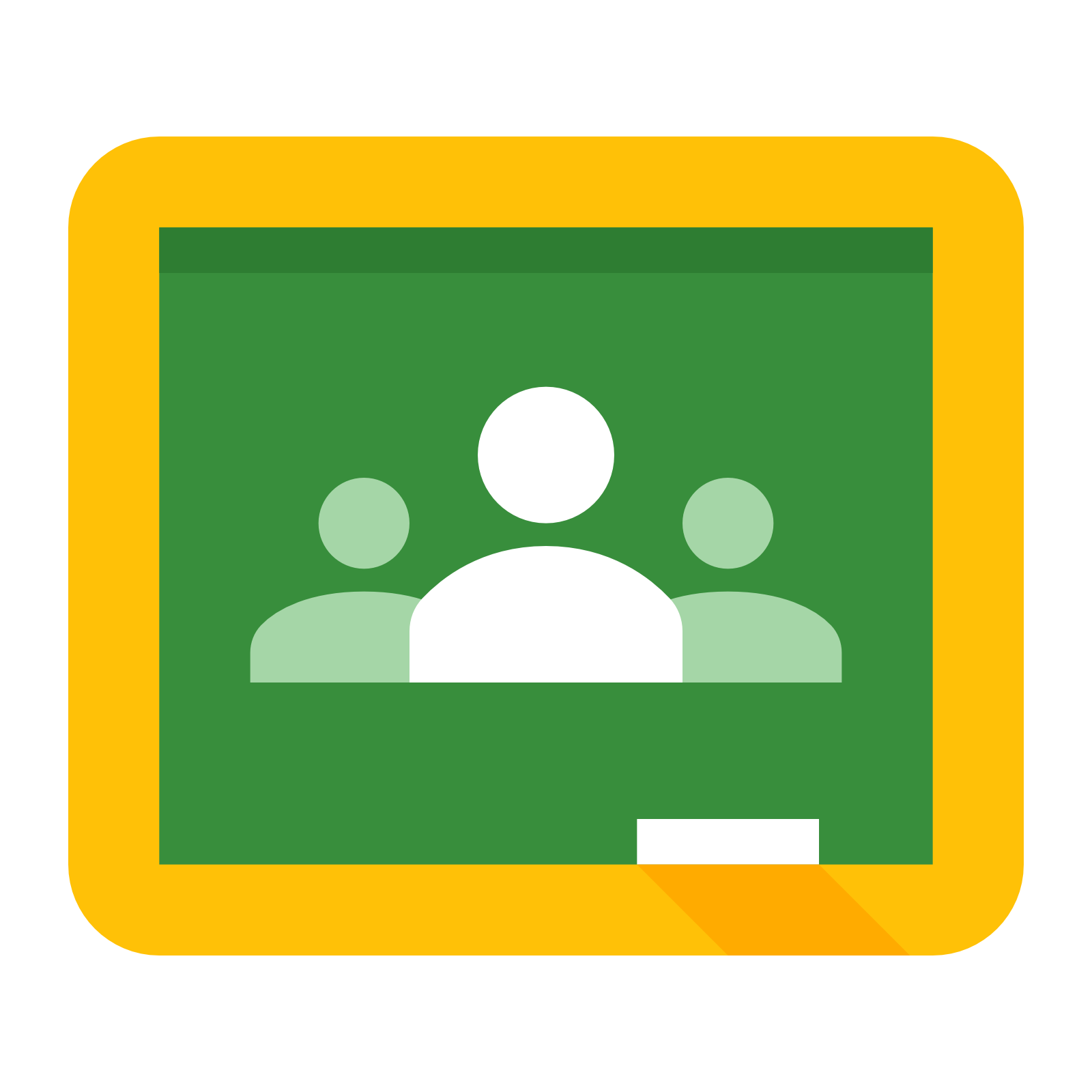 Programas Colligere Educacional Integrados ao Google sala de aula